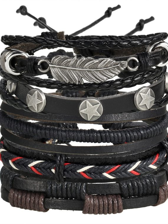 17KM-Vintage-Multiple-Charm-Bracelets-Set-For-Men-Woman-Fashion-Wristbands-Owl-Leaf-Leather-Bracelet-Bangles.jpg