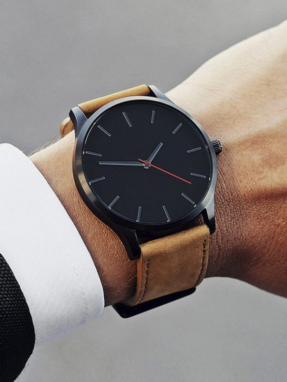 2019-NEW-Luxury-Brand-Men-Sport-Watches-Men-s-Quartz-Clock-Man-Army-Military-Leather-Wrist.jpg