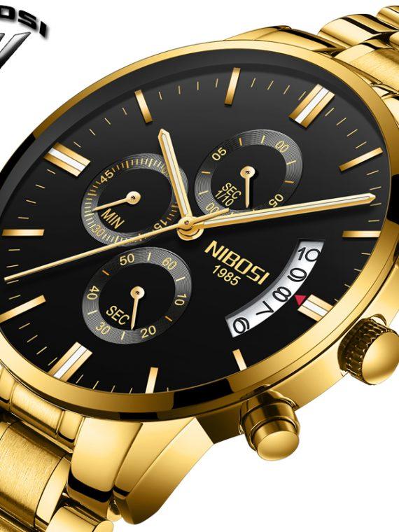 2019-NIBOSI-Gold-Quartz-Watch-Top-Brand-Luxury-Men-Watches-Fashion-Man-Wristwatches-Stainless-Steel-Relogio.jpg