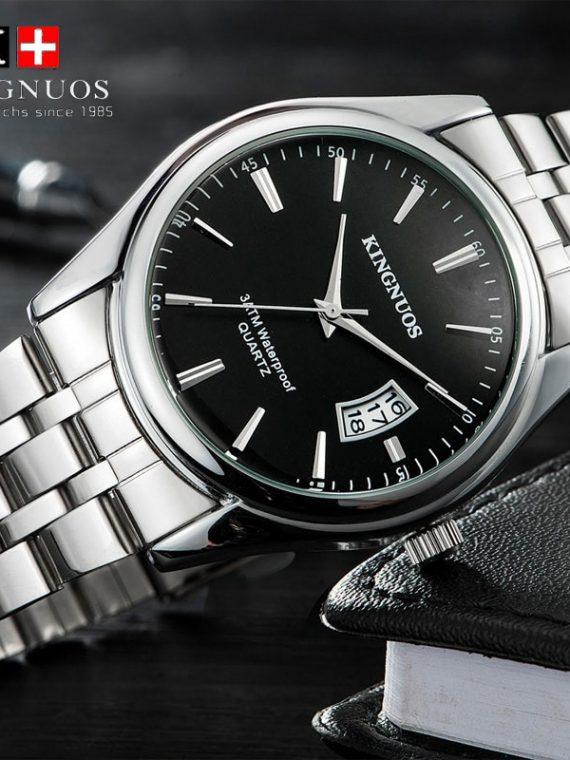 2019-Top-Brand-Luxury-Men-s-Watch-30m-Waterproof-Date-Clock-Male-Sports-Watches-Men-Quartz.jpg
