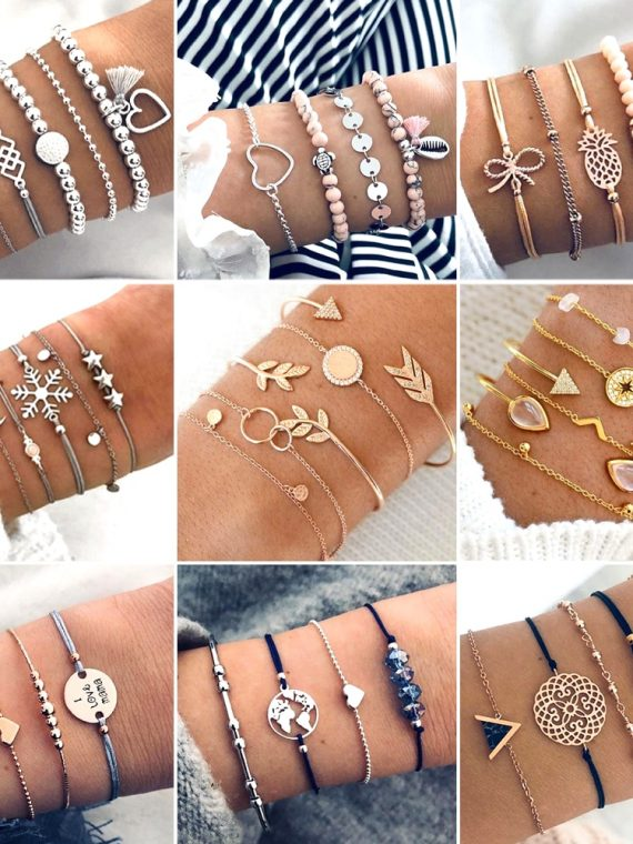 30-Style-Boho-Bangle-Elephant-Heart-Shell-Star-Moon-Bow-Map-Crystal-Bead-Bracelet-Women-Charm.jpg