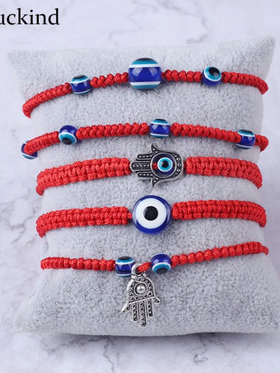 5-Style-Hand-Braided-Red-Thread-Bracelet-Charm-Turkish-Evil-Eye-String-Lucky-Hamsa-Braclet-For.jpg