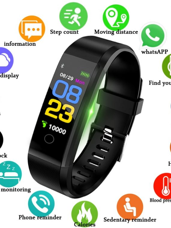 BANGWEI-New-Smart-Watch-Men-Women-Heart-Rate-Monitor-Blood-Pressure-Fitness-Tracker-Smartwatch-Sport-Watch.jpg