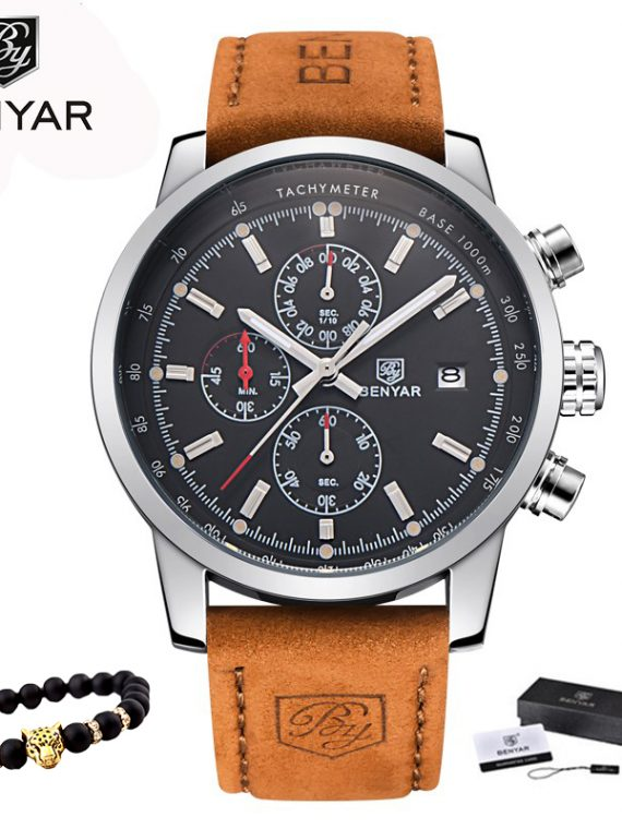 BENYAR-Watches-Men-Luxury-Brand-Quartz-Watch-Fashion-Chronograph-Watch-Reloj-Hombre-Sport-Clock-Male-Hour.jpg