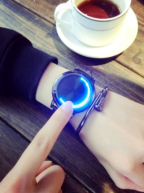 Creative-Personality-Minimalist-Leather-Normal-Waterproof-LED-Watch-Men-And-Women-Couple-Watch-Smart-Electronics-Casual.jpg