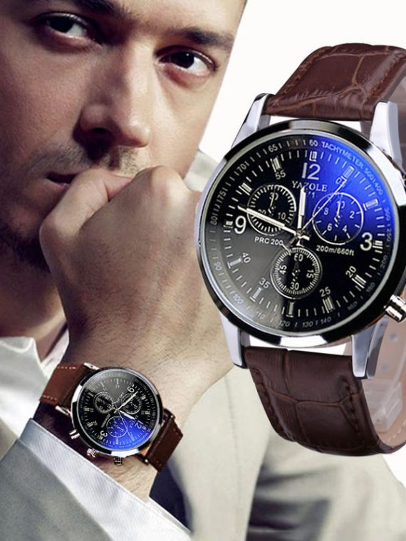 Fashion-Faux-Leather-Mens-Analog-Quarts-Watches-Blue-Ray-Men-Wrist-Watch-2019-Mens-Watches-Top.jpg