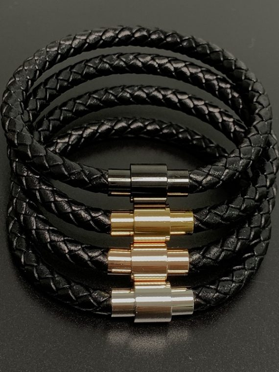 Fashion-Men-women-Jewelry-Genuine-Braided-Leather-Bracelet-Handmade-Bracelet-Stainless-Steel-Magnetic-Clasps-Man-Wrist.jpg