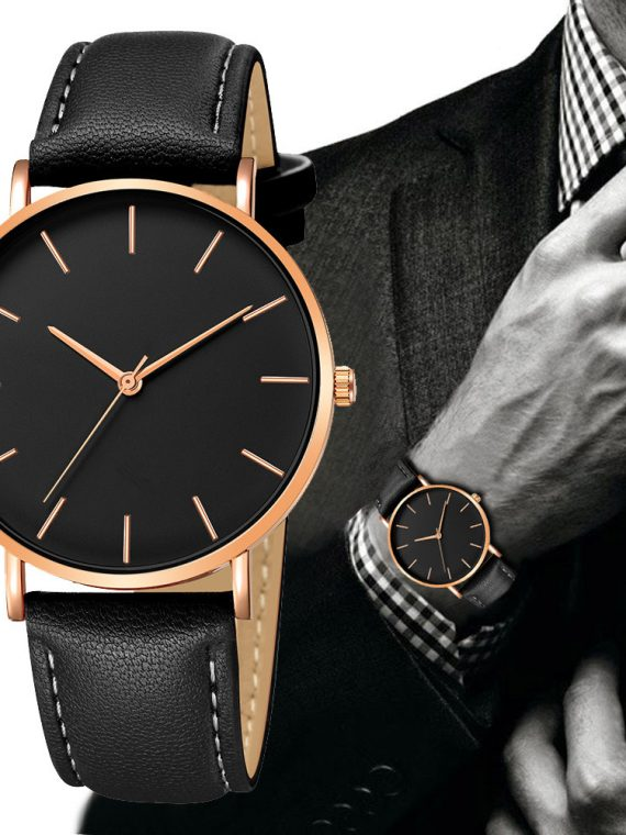 Geneva-Fashion-Men-Date-Alloy-Case-Synthetic-Leather-Analog-Quartz-Sport-Watch-mens-watches-top-brand.jpg
