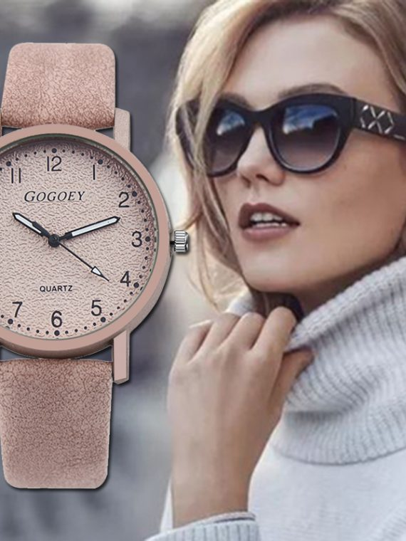 Gogoey-Women-s-Watches-Fashion-Ladies-Watches-For-Women-Bracelet-Relogio-Feminino-Clock-Gift-Wristwatch-Luxury.jpg