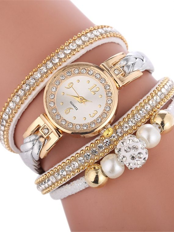 High-Quality-Beautiful-Fashion-Women-Bracelet-Watch-Ladies-Watch-Casual-Round-Analog-Quartz-Wrist-Bracelet-Watch.jpg