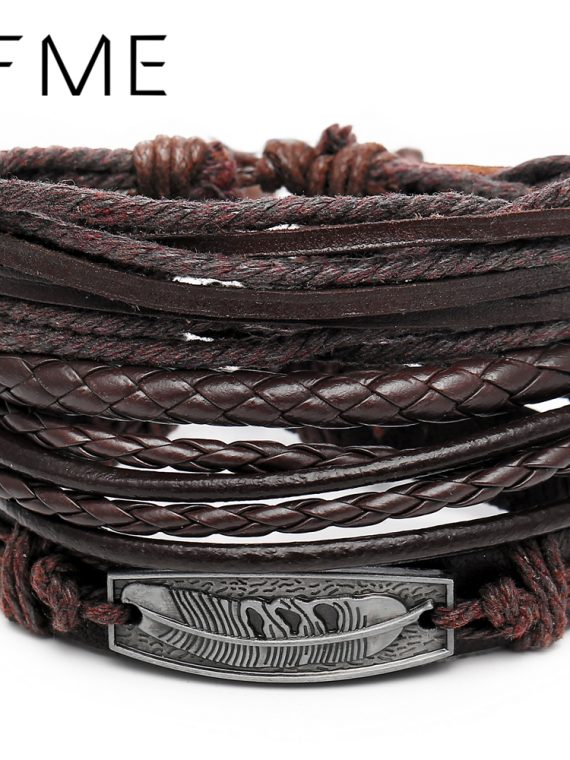IF-ME-Fashion-Multilayer-Leather-Bracelets-Set-for-Men-Women-Vintage-Feather-Rope-Weave-Handmade-Beads.jpg