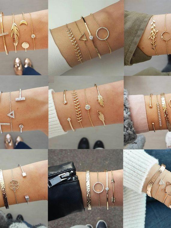 IPARAM-Bohemian-Vintage-Gold-Silver-Women-s-Bracelet-Set-Fashion-Feather-Circle-Crystal-Personality-Bracelet-2019.jpg