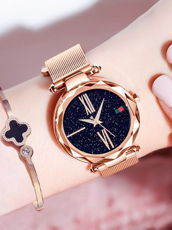 Luxury-Rose-Gold-Women-Watches-Minimalism-Starry-sky-Magnet-Buckle-Fashion-Casual-Female-Wristwatch-Waterproof-Roman.jpg