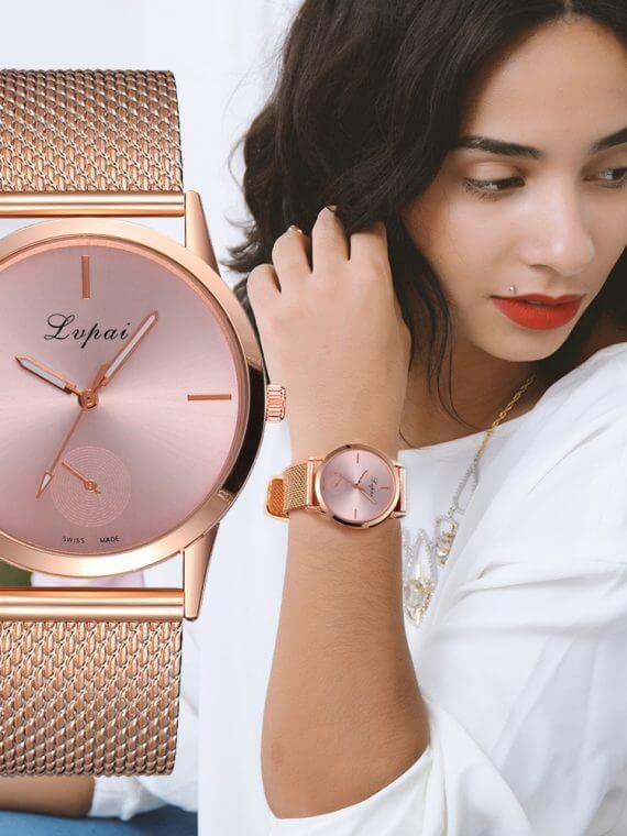 Lvpai-Women-s-Casual-very-charming-for-all-occasions-Quartz-Silicone-strap-Band-Watch-Analog-Wrist.jpg