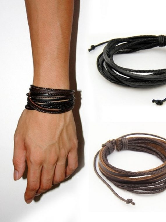 Male-Leather-Bracelets-Bangles-For-Men-Black-Brown-Braided-Rope-Wrist-Band-Bracelet-Circlet-Men-Jewelry.jpg