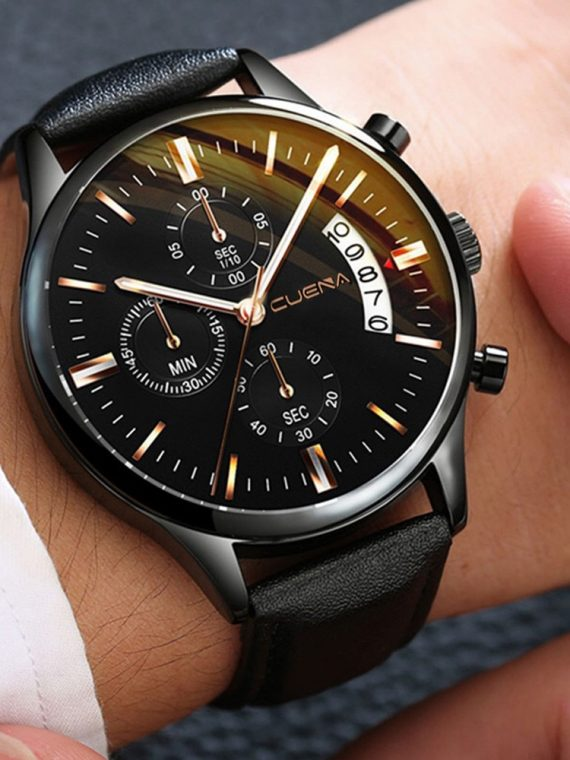 Man-Crystal-Stainless-Steel-Sport-Analog-Quartz-Wrist-Watch-Top-Brand-Luxury-Mens-Business-Sport-Watch.jpg
