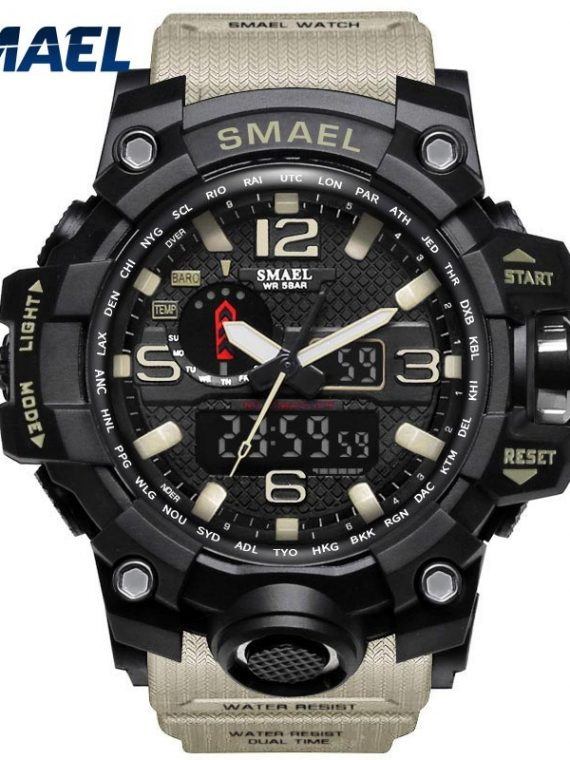 Men-Military-Watch-50m-Waterproof-Wristwatch-LED-Quartz-Clock-Sport-Watch-Male-relogios-masculino-1545-Sport.jpg