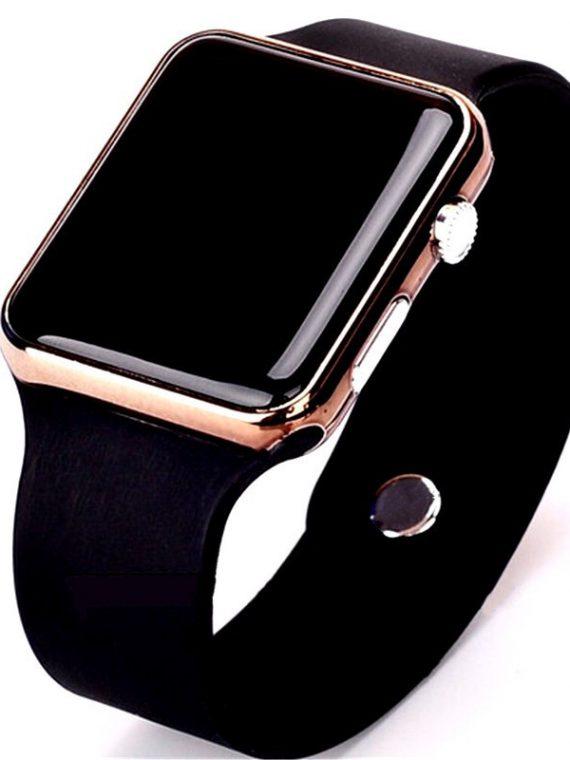 Men-Sport-Casual-LED-Watches-Men-s-Digital-Clock-Man-Army-Military-Silicone-Wrist-Watch-Clock.jpg