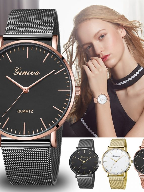 Modern-Fashion-Black-Quartz-Watch-Men-Women-Mesh-Stainless-Steel-Watchband-High-Quality-Casual-Wristwatch-Gift.jpg