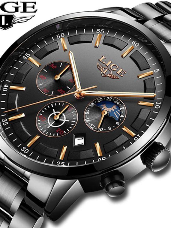 Relojes-2018-Watch-Men-LIGE-Fashion-Sport-Quartz-Clock-Mens-Watches-Top-Brand-Luxury-Business-Waterproof.jpg