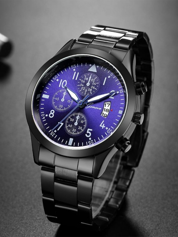 Relojes-Hombre-Watch-Men-Fashion-Sport-Quartz-Clock-Mens-Watches-Top-Brand-Luxury-Business-Waterproof-Watch.jpg