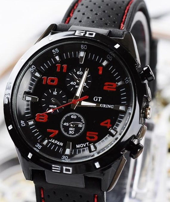Top-Luxury-Brand-Fashion-Military-Quartz-Watch-Men-Sports-Wrist-Watch-Wristwatches-Clock-Hour-Male-Relogio.jpg