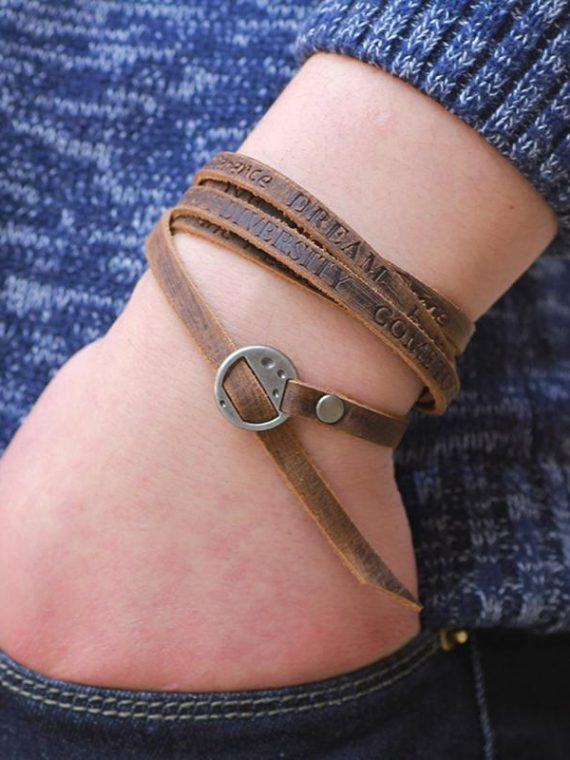 Vintage-Bracelet-Men-Multilayer-Leather-Men-Bracelet-Fashion-Braided-Handmade-Star-Rope-Wrap-Bracelets-Bangles-pulsera.jpg