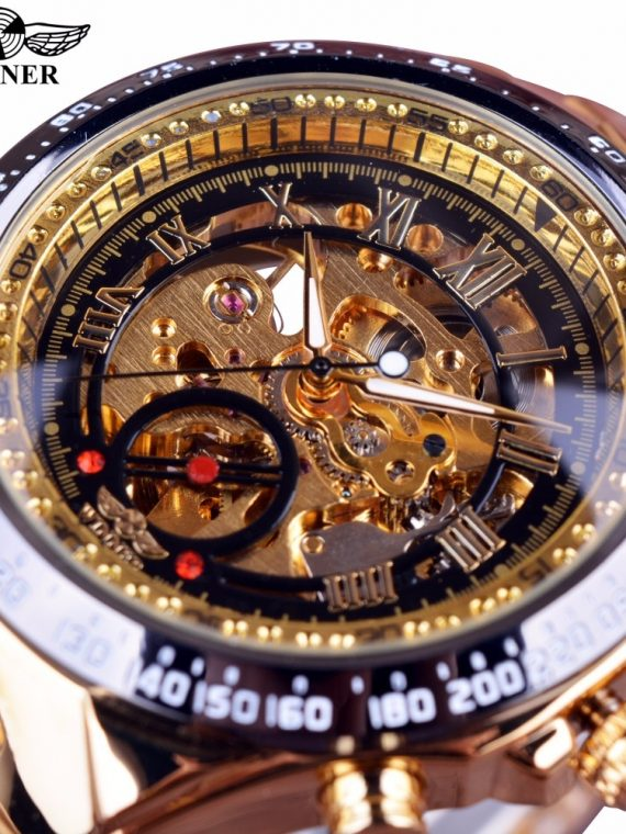 Winner-New-Number-Sport-Design-Bezel-Golden-Watch-Mens-Watches-Top-Brand-Luxury-Montre-Homme-Clock.jpg