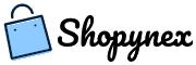 Shopynex