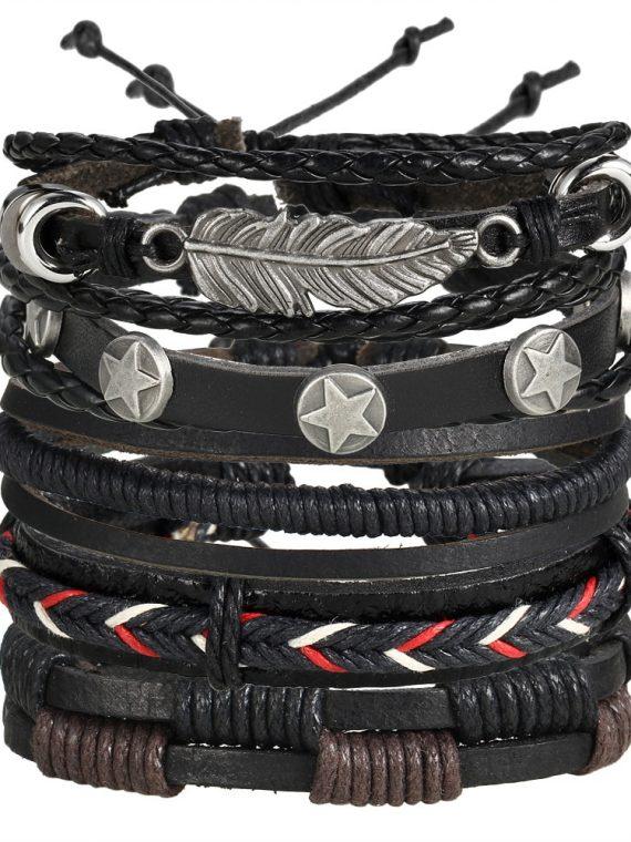 17KM-Vintage-Multiple-Charm-Bracelets-Set-For-Men-Woman-Fashion-Wristbands-Owl-Leaf-Leather-Bracelet-Bangles.jpg