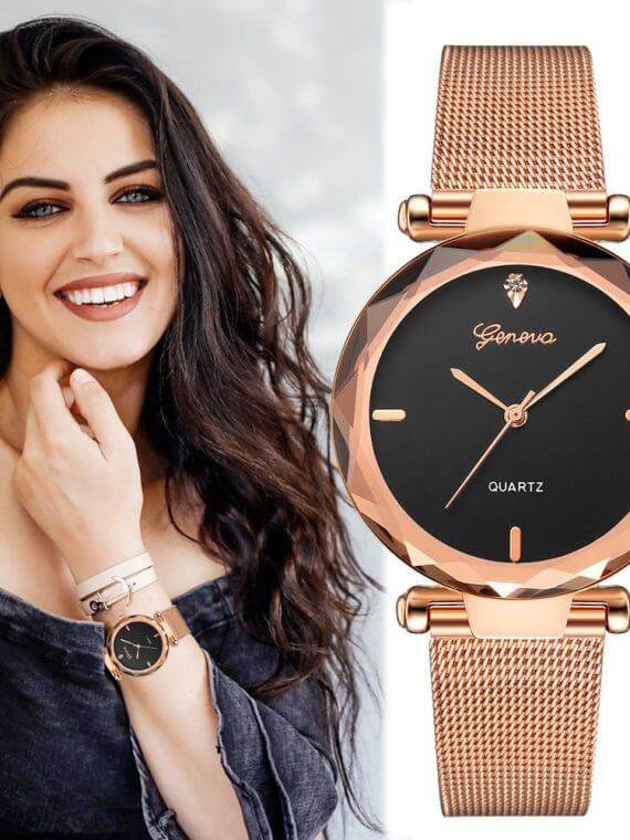 2018-Best-Sell-Women-Watches-Geneva-Fashion-Classic-Hot-Sale-Luxury-Stainless-Steel-Analog-Quartz-WristWatches.jpg