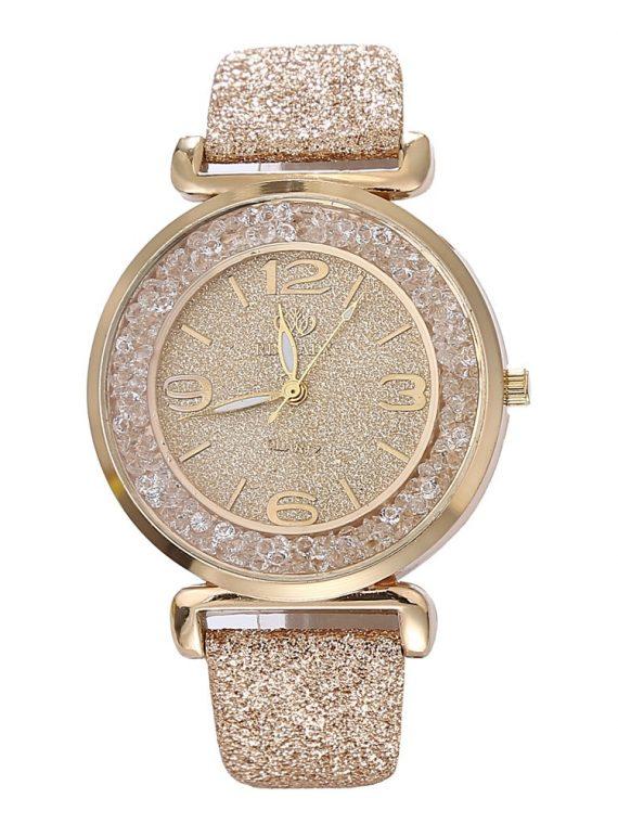 2018-Best-Selling-Watch-Fashion-Women-Watches-Luxury-Crystal-Rhinestone-Stainless-Steel-Quartz-WristWatches-Dropshipping-relogio.jpg