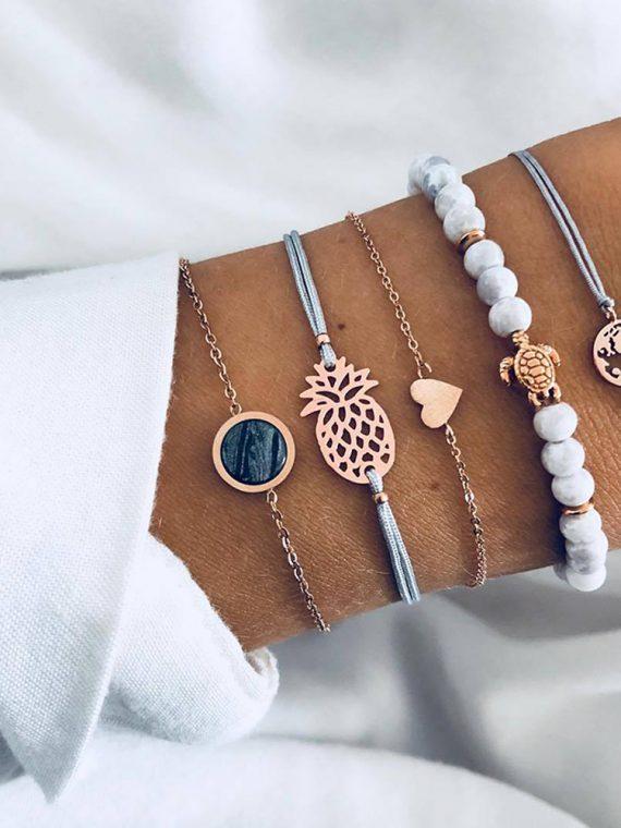 5-Pcs-Set-Personality-Turtle-Heart-Map-Pineapple-Bead-Chain-Leather-Multilayer-Bracelet-Set-Women-Fashion.jpg