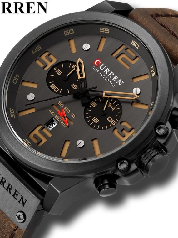 CURREN-Mens-Watches-Top-Luxury-Brand-Waterproof-Sport-Wrist-Watch-Chronograph-Quartz-Military-Genuine-Leather-Relogio.jpg