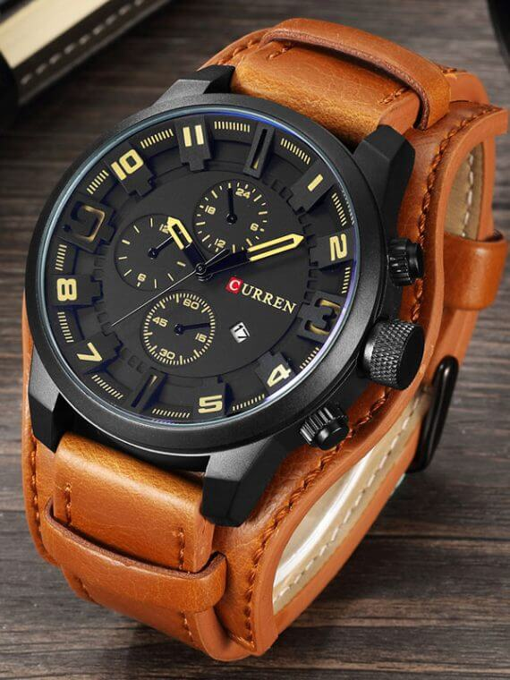 Curren-Men-Watches-Man-Clock-2018-Top-Brand-Luxury-Army-Military-Steampunk-Sports-Male-Quartz-Watch-5.jpg