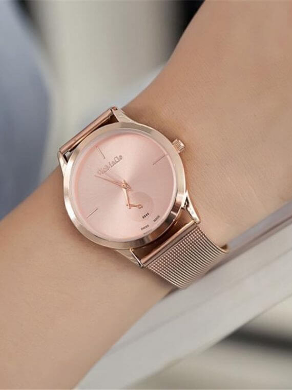Fashion-Alloy-Belt-Mesh-Watch-Unisex-women-s-watches-Minimalist-Style-Quartz-Watch-relogio-feminino-saat.jpg