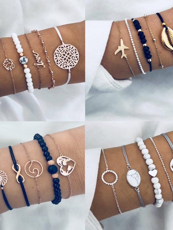 Fashion-Bohemian-Charm-Bracelets-for-Women-Gold-Shell-Turtle-Map-trendy-Bracelet-Set-Strand-Beads-Bracelets.jpg
