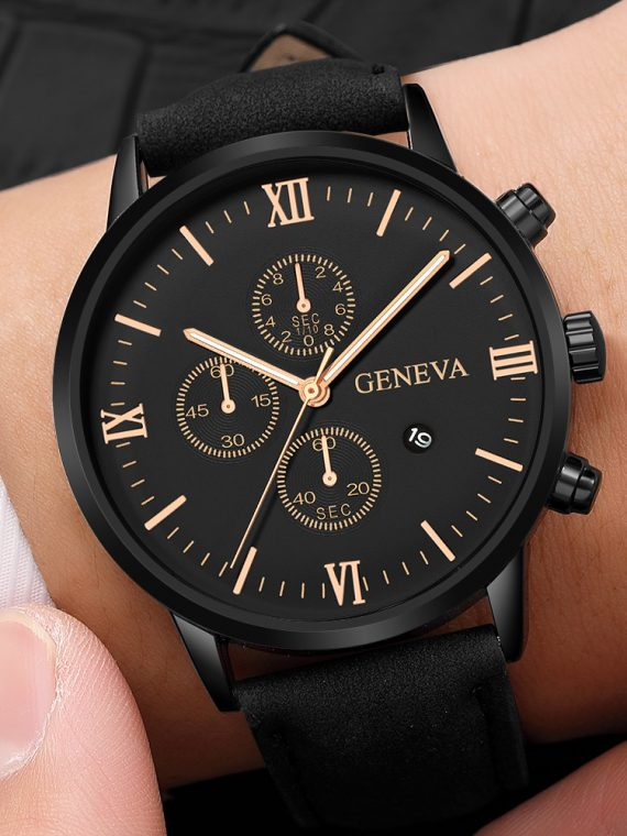 Fashion-Geneva-Men-Date-Alloy-Case-Synthetic-Leather-Analog-Quartz-Sport-Watch-male-clock-Top-Brand.jpg