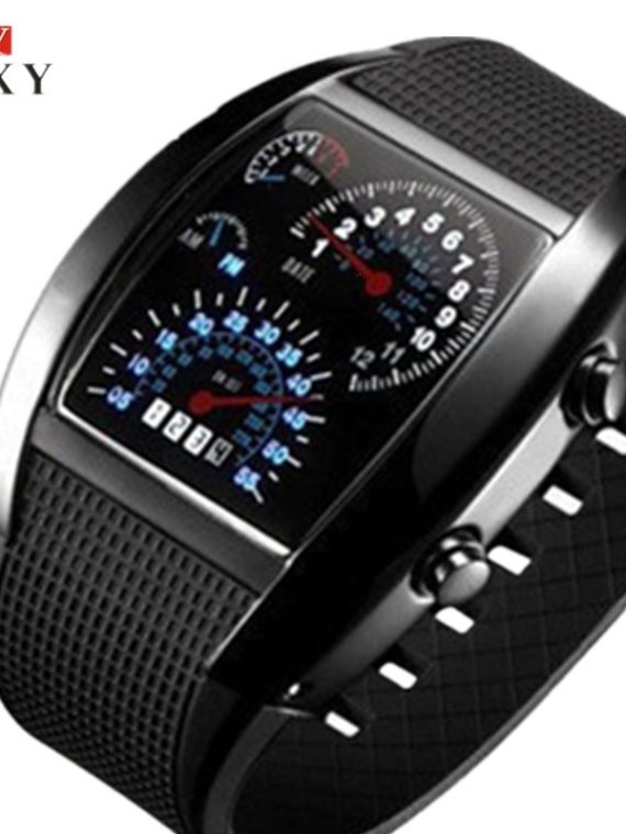 Fashion-Men-s-Watch-Unique-LED-Digital-Watch-Men-Watch-Electronic-Sport-Watches-Men-Rubber-Clock.jpg