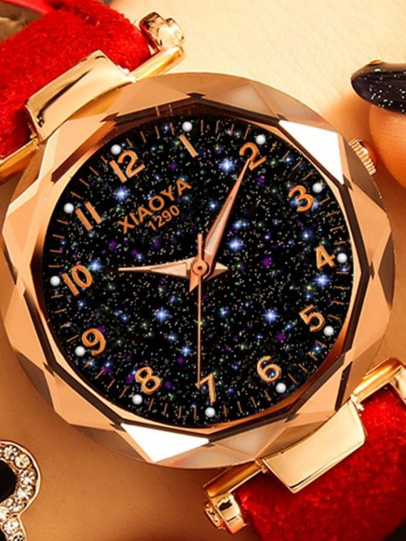 Fashion-Women-Watches-2019-Best-Sell-Star-Sky-Dial-Clock-Luxury-Rose-Gold-Women-s-Bracelet.jpg