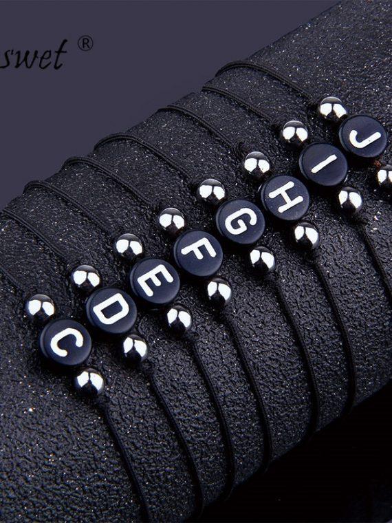 Hot-26-Letters-Bracelet-Charm-Black-Rope-Lucky-Bracelets-for-Women-s-Fashion-String-Braided-Bracelet.jpg