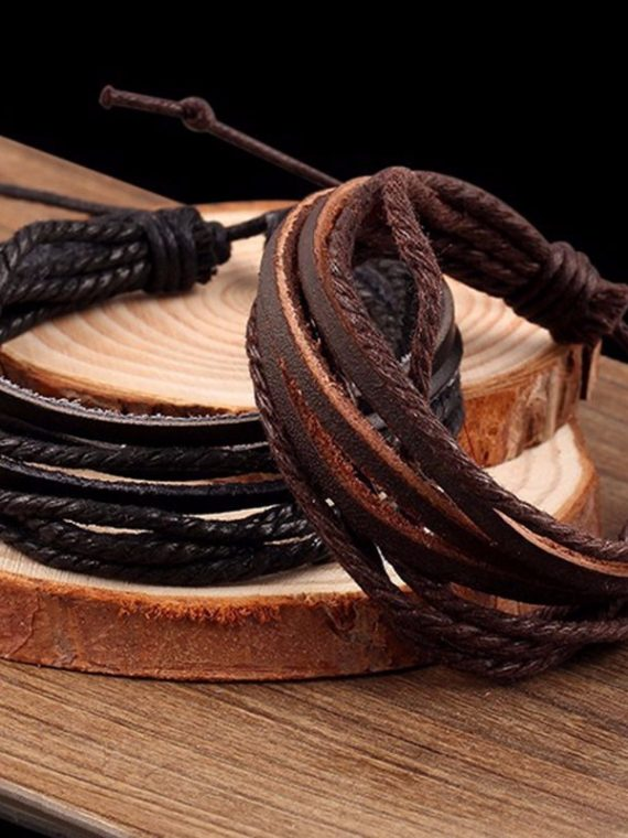 KYSZDL-Hot-sell-100-hand-woven-Fashion-Jewelry-Wrap-multilayer-Leather-Braided-Rope-Wristband-men-bracelets.jpg