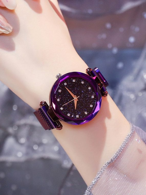 Luxury-Women-Watches-Ladies-Magnetic-Starry-Sky-Clock-Fashion-Diamond-Female-Quartz-Wristwatches-relogio-feminino-zegarek.jpg