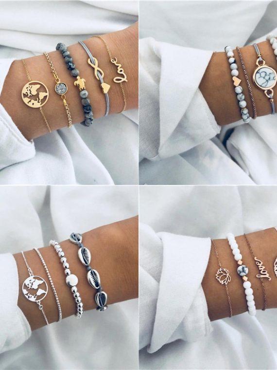 Modyle-2019-New-Bohemian-Marble-Stone-Beads-Bracelet-Set-For-Women-Natural-Stone-Tassel-Pendant-Bangles.jpg