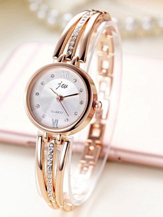 New-Fashion-Rhinestone-Watches-Women-Luxury-Brand-Stainless-Steel-Bracelet-watches-Ladies-Quartz-Dress-Watches-reloj.jpg