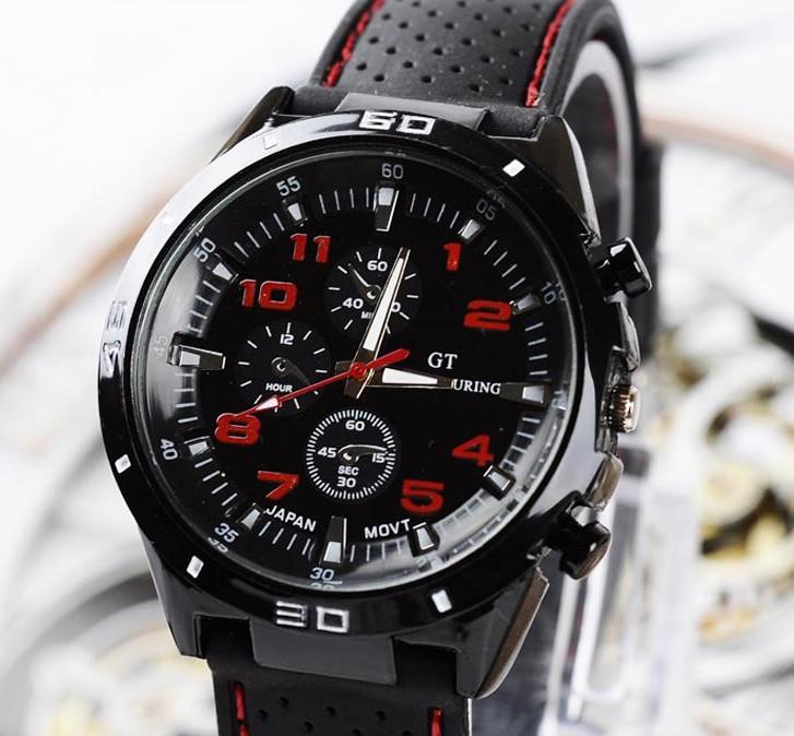 Top-Luxury-Brand-Fashion-Military-Quartz-Watch-Men-Sports-Wrist-Watch-Wristwatches-Clock-Hour-Male-Relogio.jpg