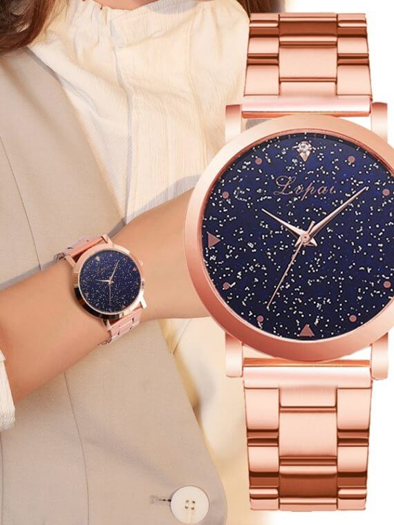 Women-Dress-Watches-Rose-Gold-Stainless-Steel-Lvpai-Brand-Fashion-Ladies-Wristwatch-Creative-Quartz-Clock-Cheap.jpg