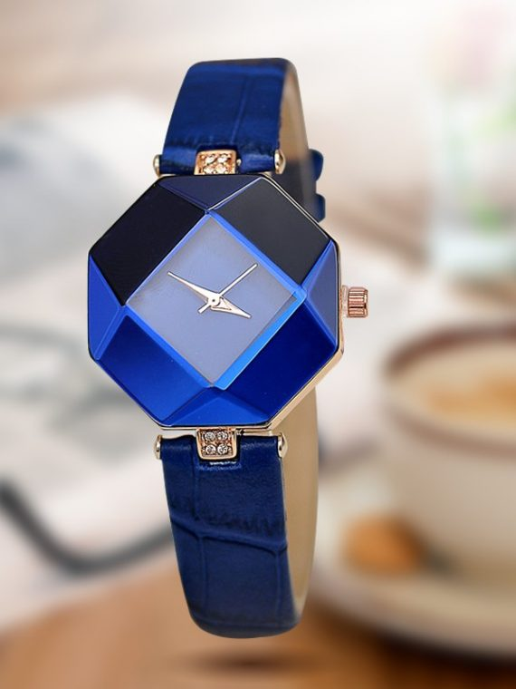 Women-Watches-Gem-Cut-Geometry-Crystal-Leather-Quartz-Wristwatch-Fashion-Dress-Watch-Ladies-Gifts-Clock-Relogio.jpg
