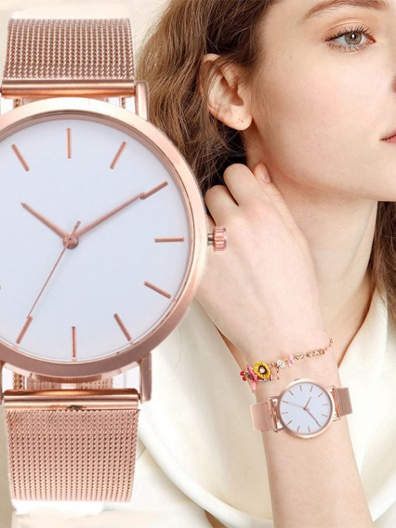 Women-s-Watches-Bayan-Kol-Saati-Fashion-Women-Wrist-Watch-Luxury-Ladies-Watch-Women-Bracelet-Reloj.jpg
