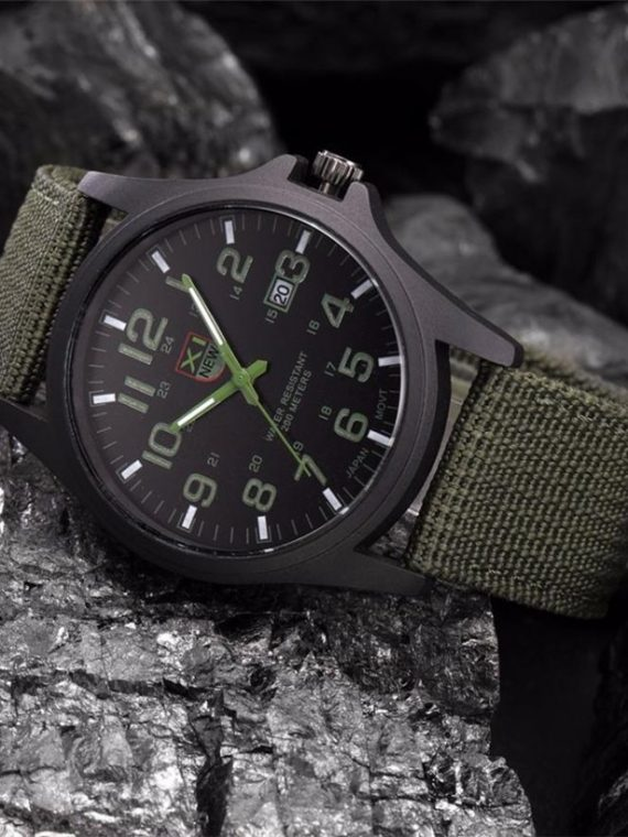 XINEW-Band-Hot-Sell-Outdoor-Mens-Date-Stainless-Steel-Military-Sports-Analog-Quartz-Army-Wrist-Watch.jpg